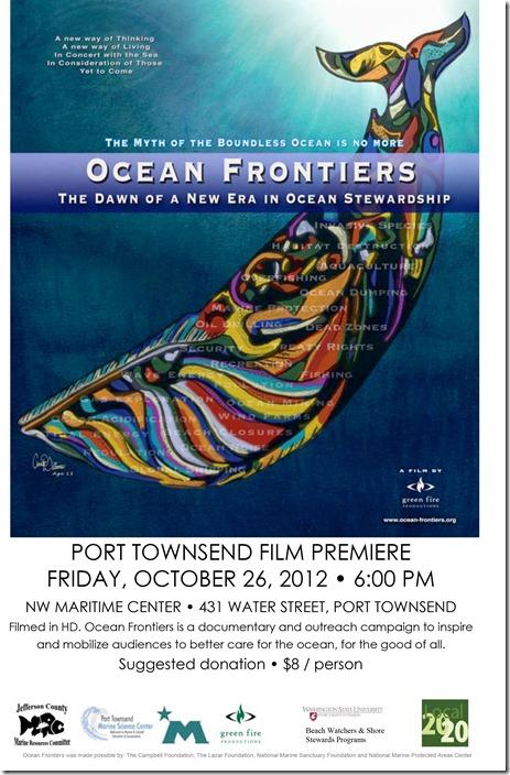 OCEAN-FRONTIERS-POSTER