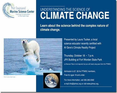 PTMSC flyer_Climate Change 2012