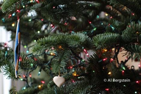 christmas-tree_14larger-2.jpg