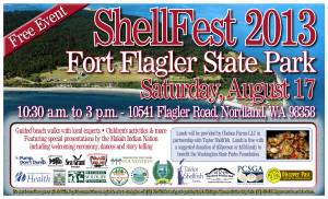 Shellfest-2013-Fort-Flagler-Poster-final-LR