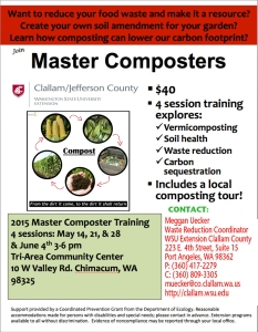 Jeffco_Master-Composter-Flyer