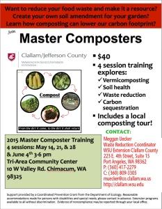 Jeffco_Master-Composter-Flyer