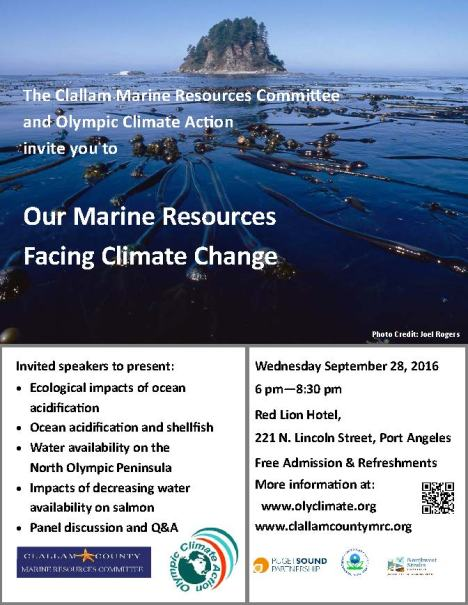 2016-climate-change-workshop-flyer