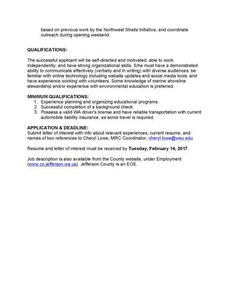 mrc-program-assistant-descript_1-26-2017_page_2