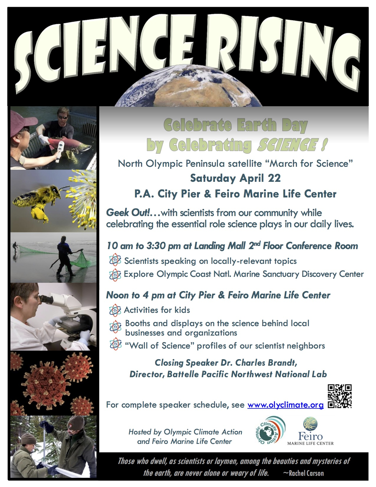 Science Celebration Flyer final