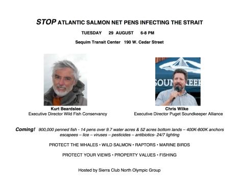 8-29-17 AquacultureForum
