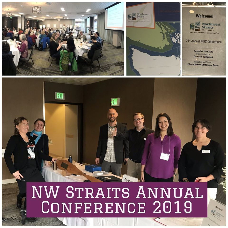 NWSTRAITS 2019 Collage 1